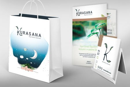 KURASANA_2.jpg