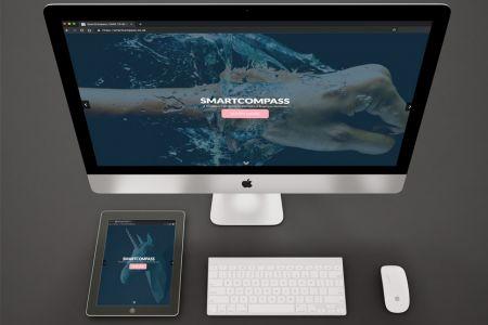 smartcompass-web.jpg