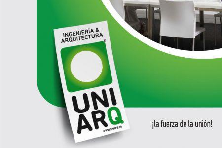 uniarq-imagen.jpg