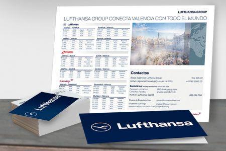 LUFTHANSA_1.jpg